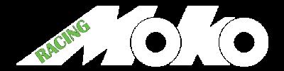Moko Racing Langstrecke klassik superbike