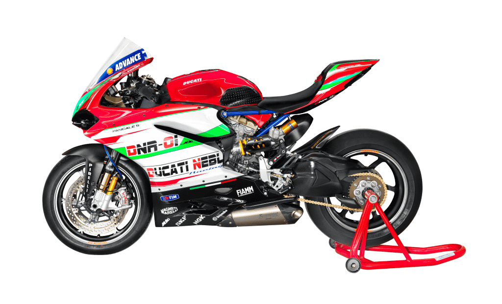 Ducati-Panigale-DNR01-1024x621